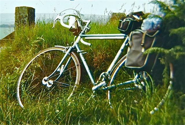 Devon 1967